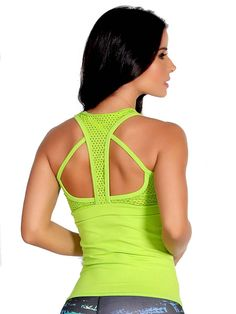 Activewear-Tops | Product Categories | NelaSportswear | Women's fitness activewear workout clothes exercise clothing