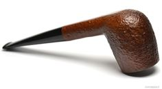 LePipe.it | DunhillPipes | Dunhill - Tanshell n. 19