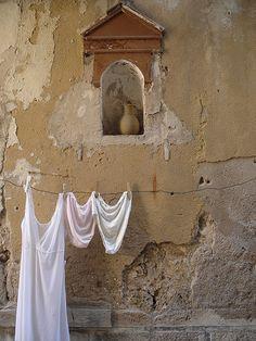 Palermo, Sicily ♠
