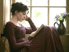 5 Timeless Lessons We Learned From Jane Austen