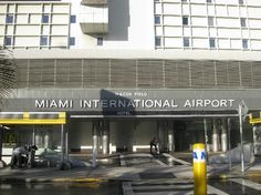 """Overall About Miami International Airport Hotel http://infohotel.co/hotel/overall-about-miami-international-airport-hotel?Overall+About+Miami+International+Airport+Hotel Info Hotel and Tourism –Miami is one of the most popular vacation spots in the world. Miami has been named the """"Cleanest City America"""" by Forbes magazine in 2008 for crystal clear drinking water, roads and clean air. Almost everything in this place. Starting from art gall...  has"""