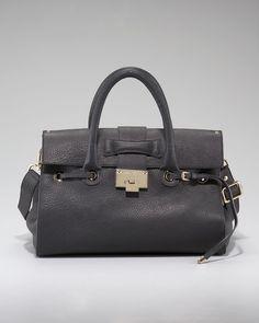 http://harrislove.com/jimmy-choo-rosalie-pebble-leather-satchel-p-1729.html