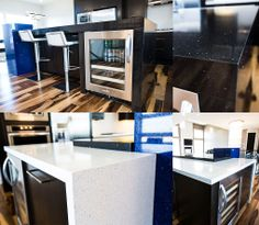 Read our interview with the owners of Granite Transformations in Saskatoon. Their products are so much more than you'd expect!