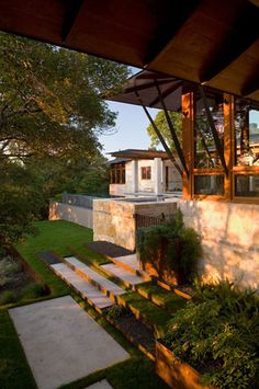 Projects | Dalgleish Construction Company | Austin, Texas