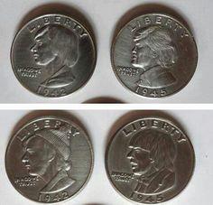 Monkees money(lucky fingers:})