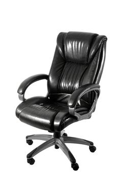 Z-Line Designs Executive Chair ZL5009-01ECU – Modish Store
