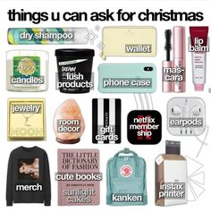 Hottest Pic Birthday Gifts for teens Strategies I don't know your self, howeve. Hottest Pic Birthday Gifts for teens Strategies I don't know your self, however it feels like I am just generally carryi. Teenage Girl Gifts Christmas, Tween Gifts, Teen Girl Gifts, Birthday Gifts For Teens, Best Christmas Gifts, Diy Birthday, Christmas Birthday, Christmas Wishes, Christmas Present Ideas For Teenage Girl