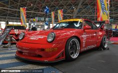 http://www.speedhunters.com/wp-content/uploads/2013/09/Auto-Legend-2013-22.jpg