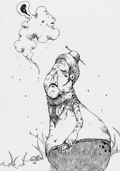 sugimoto daiki, art, illustration,