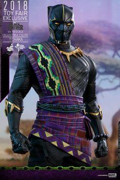 Black Panther Marvel, Black Panther Art, Lego Marvel, Marvel Avengers, Film Logo, Black Panthers, Marvel Comic Universe, Marvel Cinematic Universe, Marvel Universe