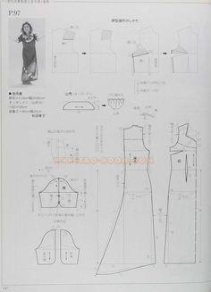 giftjap.info - Интернет-магазин   Japanese book and magazine handicrafts - MRS STYLE BOOK 7-2006