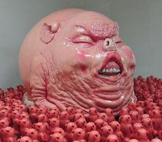 chen wenling sculpture (1)