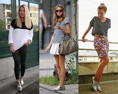 post-sapato-masculino-loafer-oxford-blog-van-duarte-3