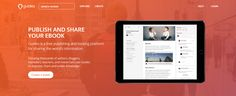 With these interesting and creative websites, you can expand your knowledge base.