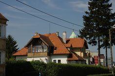 Rodzinnie w Góry Stołowe - http://www.cheapopinailpolishes.com/rodzinnie-w-gory-stolowe/
