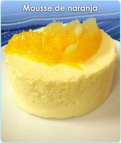 Great Desserts, Delicious Desserts, Yummy Food, Mini Cakes, Cupcake Cakes, Traditional Mexican Desserts, Mousse Cake, Cakes And More, Sweet Recipes