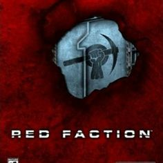 The making of Red Faction - The Red Faction series hasn't had it easy of late. First the franchise was deemed too niche before being unofficially side-lined in 2012 by THQ; subsequently the publisher itself