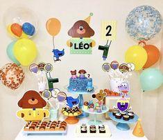 Toddler Birthday Cakes, Birthday Cake Smash, 1st Boy Birthday, 2nd Birthday Parties, Birthday Ideas, Birthday Party Planner, Party Themes, Party Ideas, Felt Crafts