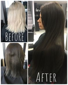 #exteforme #tapeinextensions #keratin #flat #rings #weft #russian #hair #55 #colors #eurosocap #by #seiseta #greece #top #quality #hairstyle #hairextensions #hairlove #extensionspecialis #beforeandafter #models #Indian #hairstylesforwomen #haircolor Keratin Hair Extensions, Tape In Extensions, Bond, Greece, Hair Color, Long Hair Styles, Hairstyle, Indian, Models
