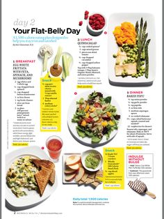 Free weight loss recipe card pinterest green smoothie cleanse a flat belly meal plan forumfinder Choice Image
