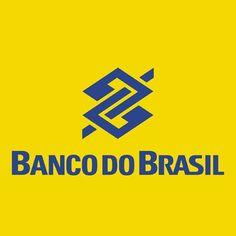 153 Banco do Brasil