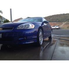 For my board followers, MY CAR! 07 Monte Carlo SS Monte Carlo, Ss, Heaven, Tattoos, Board, Vehicles, Collection, Sky, Tatuajes