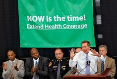 About 61,000 Ohioans will lose their tax-funded health coverage at the end of this week. Ohio Medicaid Director John McCarthy said yesterday that the Medicaid recipients will be removed from the rolls on Saturday for failing to verify household income as required under federal guidelines.