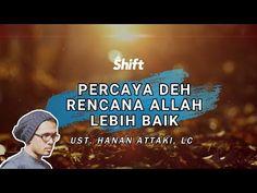14 Best Pemuda Hijrah Images Allah Allah Islam God