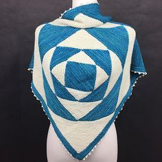Free until midnight Eastern Time tomorrow use Ravelry code: FREE