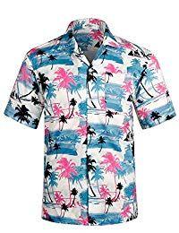Men's Hawaiian Shirt Short Sleeve 4 Way Stretch Beach Party Shirts,Men's Hawaiian Shirt ,Hawaiian Shirt,Hawaiian Shirt Short Sleeve,Men's Shirt,Aptro men shirt, short sleeve shirt Casual Button Down Shirts, Casual Shirts, Mens Hawaiian Shirts, Denim Jacket Men, Floral Print Shirt, Beach Shirts, Short Shirts, Party Shirts, Shirt Sleeves