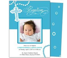 Baby Dedication Invitations Free Template Inspirational 21 Best Printable Baby Baptism and Christening Invitations Christening Invitations Boy, Birthday Party Invitations Free, Baby Boy Christening, Baby Dedication Invitation, Baby Dedication Certificate, Invitation Layout, Invitation Cards, Shower Invitation, Business Invitation