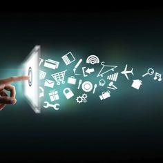 Transformación Digital: incorpore el mundo digital en el ADN de su empresa