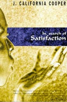 In Search of Satisfaction