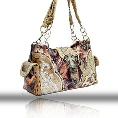 top handle bags: Beige Camouflage Camo Western Buckle With Cross Fashion Handbag Purse Wholesale Handbags, Online Bags, Stripe Print, Fashion Handbags, Shoulder Bag, Beige, Purses, Camouflage, Top