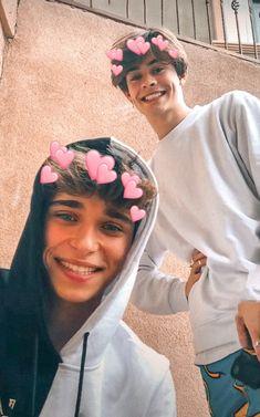 Hot Emo Boys, Cute Teenage Boys, Beautiful Boys, Pretty Boys, Josh Richards, Cute White Boys, Future Boyfriend, Cute Gay, Handsome Boys
