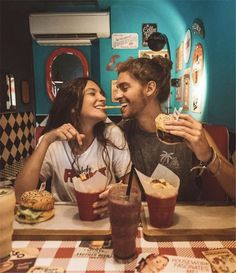 80 Romantic Relationship Goals All Couples Desire To Have - Page 26 of 80 - Couple Goals Couple Tumblr, Tumblr Couples, Couple Style, Love Couple, Couple Ideas, Relationship Goals Pictures, Cute Relationships, Couple Relationship, Photos Amoureux