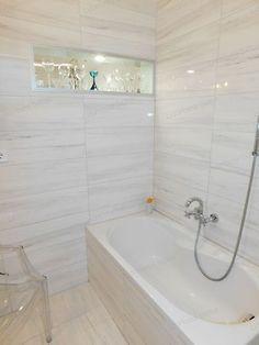 Eladó lakás, Zamárdi: 19,75millióFt, 34m², 1szoba Bathroom Showers, Corner Bathtub, Alcove, Corner Tub