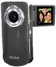 Vivitar iTwist 610 HD Digital Video Recorder With 2ViewScreen To Take Self Portraits in Black  has been published on  http://flat-screen-television.co.uk/tvs-audio-video/vcrs/vivitar-itwist-610-hd-digital-video-recorder-with-2viewscreen-to-take-self-portraits-in-black-couk/