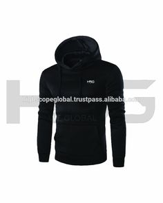 Hoodies 2018 Men custom Hoodies/blank hoody wholesale pullover hoodie Hoody, Pullover, Workout Wear, Gym Workouts, Street Wear, Trousers, Gym Fitness, Tank Tops, Casual