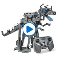 Ciardelli (twitter @ECiardelli) uses robot battles to teach students! This would be a great project to teach about math, through programming, while focusing in on the students interests. This can also include digital literacy as student have to program their bots.