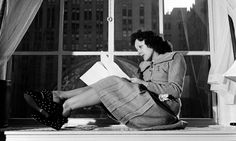 Edith Piaf at 100: the singer who defined Parisian courage | Music | The Guardian