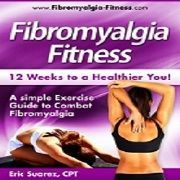 Relieve Fibromyalgia Pain Points with gentle stretching and proper nutrition.