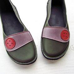 tabla de tallas de zapatos otbt