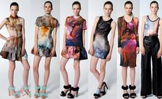 hristopher-kane-galaxy-inspired-collection-resort-2011