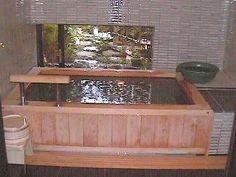 東京の下町、上野の近く谷中にあります家族旅館、旅館「澤の屋」です。谷中は東京の中でも古い町並みが残る下町です。外国の旅行者も大歓迎です。畳に障子の和室でゆっくりとおくつろぎください。東京都台東区谷中2-3-11。Email:ryokan@sawanoya.com  http://www.sawanoya.com