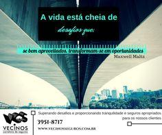https://www.facebook.com/Vecinos-Corretora-de-Seguros-410749395794262/?fref=ts