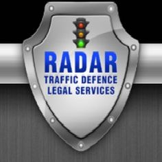 At Radar Traffic Defence, our commitment to our clients comes first. Our goal is to provide professional and effective legal services for all those who have been charged with highway traffic, criminal, and commercial vehicle offences.