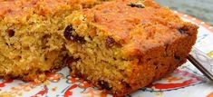 Ideas For a Vegan Thanksgiving, Part Vegan Lemon Cranberry Corn Bread Vegan Corn Bread Recipe, Vegan Cornbread, Bread Recipes, Vegan Recipes, Kosher Recipes, Cooking Recipes, Vegan Side Dishes, Greek Cooking, Vegan Thanksgiving