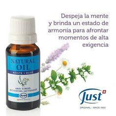 activador anti stress