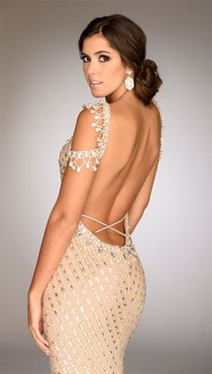 Image result for Paulina Vega